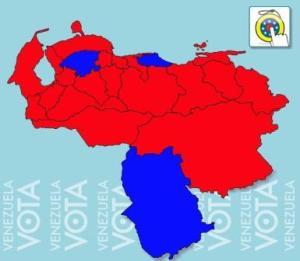 resultados-elecciones-venezuela-2
