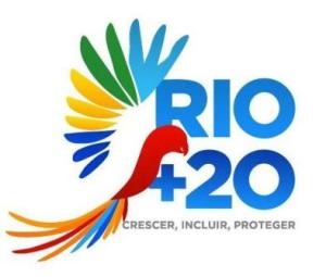 RIO+20: Antecedentes, resultados y perspectivas