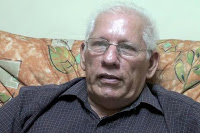 José Manuel Collera