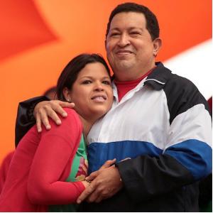 Comandante-Chávez1