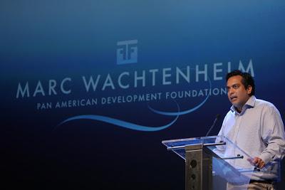 Marc Wachtenheim