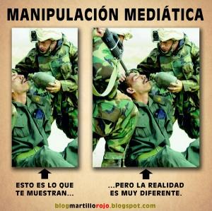 manipulacion-mediatica (1)