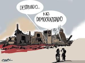 """""""La izquierda y las viejas nuevas guerras"""" - publicado por el blog La pupila insomne Otan_guerra_sandinovive_web_injerencia"""