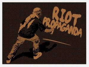 riot.propaganda-300x225