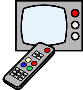 Porvenir televisivo