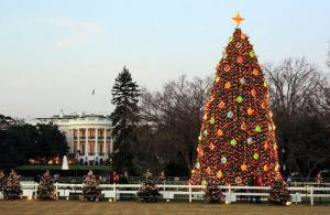 White-House-Christmas-Tree-Ornament