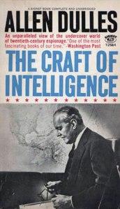 """""""El arte de la inteligencia"""""""