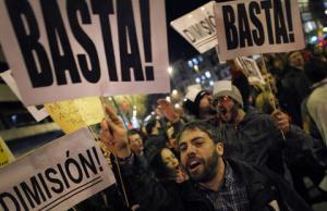 Mariano-Rajoy-se-vio-senalado-el-jueves-por-primera-vez-en-un-escandalo-de-corrupcion-de-su-partido_480_311