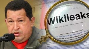 Wikileaks_chavez