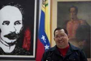 Chavez-Marti-Bolivar1