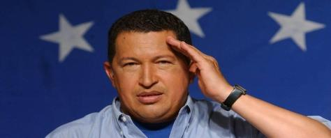 http://lapupilainsomne.files.wordpress.com/2013/03/chavez.jpg
