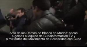 Damas_Madrid