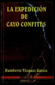 Cayo Confites