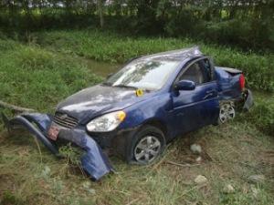 carro-accidente- carromero