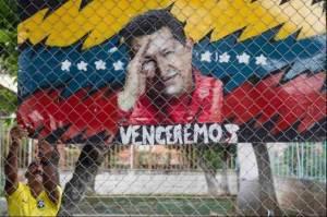 cartel-Chavez-Caracas