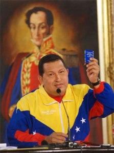 Chávez-y-Bolívar2