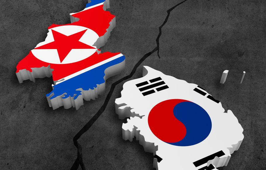 korean_war