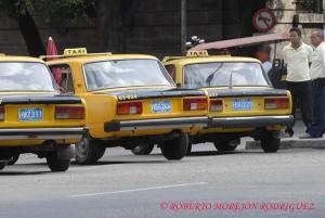 Cuba-Habana-Carros