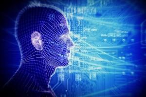 TECNOLOGIAS DE INFORMACION Y COMUNICACION: cuarta generacion