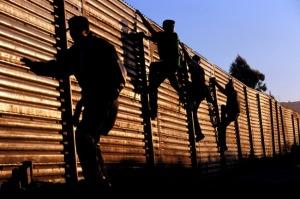 Mexico_Frontera_EU