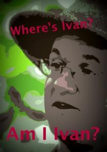 1-Ivan