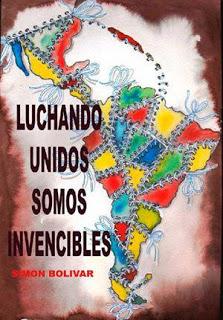 america_latina_uni