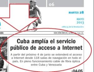 Cuba_Internet