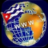 Acceso de Cuba a Internet cumple 20 años. Por  Omar PérezSalomón