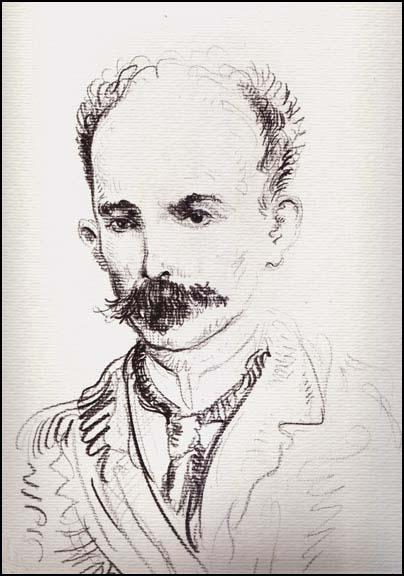 José Martí: La vangardia política y el Partido forjador de la Revolución. Por Alfonso Alonso