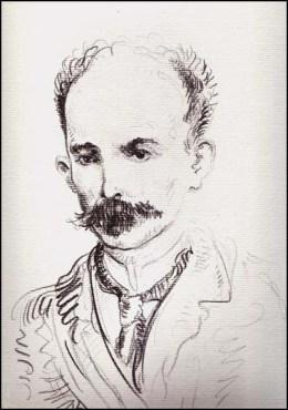 José Martí: La vanguardia política y el Partido forjador de la Revolución. Por AlfonsoAlonso