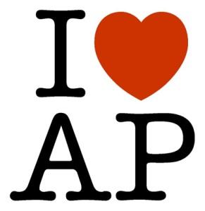 I-Love-AP