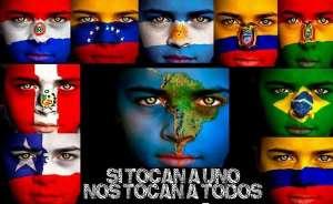 latinoamerica-paises