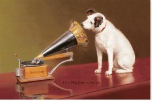 anuncio-la-voz-de-su-amo-his-master-s-voice-ad