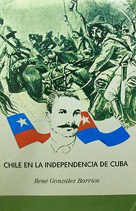 chile_cuba