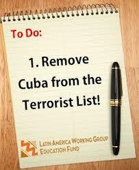 Cuba_USA