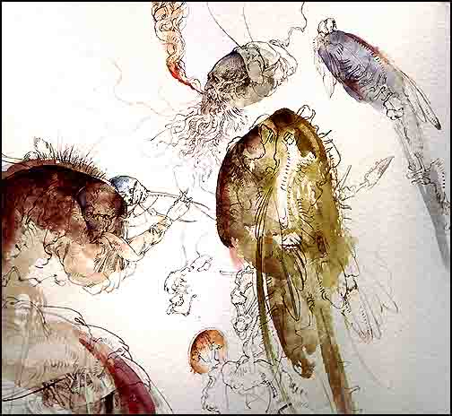 Fariñas,_Disolución,_acuarela,_2012 (1)