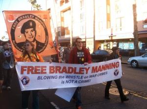 Free_Bradley_Manning