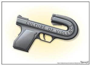 hist_2007_2_us_gun_car_culture_violence