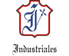 industriales-g