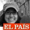 maye_primera