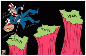 tio_sam_democracia_iran_siria_libia