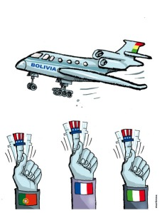 avion-evo-negativa-caricatura-martirena (1)