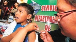 Campana-recibe-AH1N1-ciudad-Paz_LRZIMA20130116_0005_3