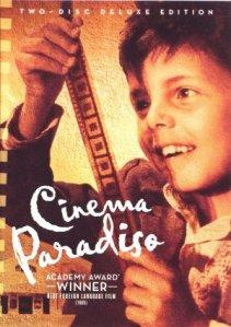 cinema_paradiso2