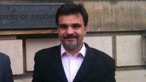 Abogado José Cosin