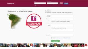 facepopular