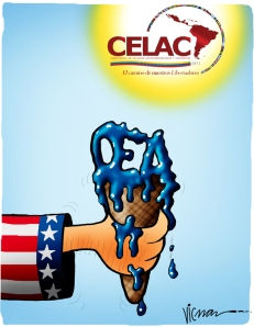 la_oea_se_hace_agua