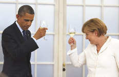 merkel-obama (1)