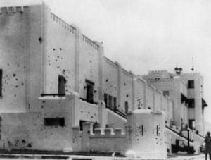 moncada-1953