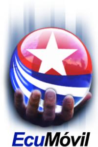 Ecumovil_logo